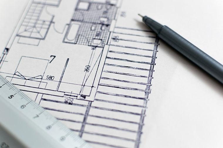 Bewerben bei Meindl Bau GmbH