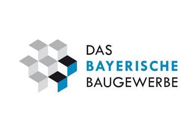 Das Bayerische Baugewerbe