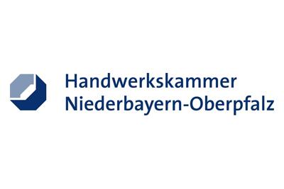 Handwerkskammer Niederbayern Oberpfalz
